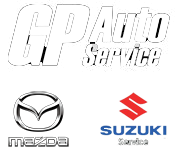 GP Auto Service